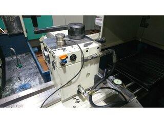 Grinding machine Studer S 33 CNC + C +-0,5° + B 1°-1