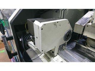 Grinding machine Studer S 33 CNC + C +-0,5° + B 1°-2