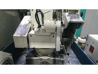 Grinding machine Studer S 33 CNC + C +-0,5° + B 1°-3