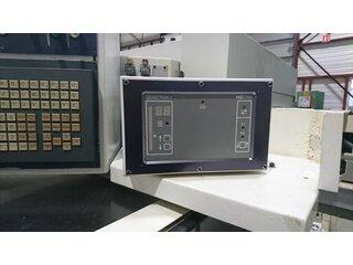 Grinding machine Studer S 33 CNC + C +-0,5° + B 1°-5