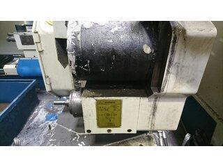 Grinding machine Studer S 33 CNC + C +-0,5° + B 1°-6