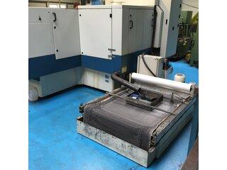 Grinding machine Studer S 33 CNC + C +-0,5° + B 1°-8
