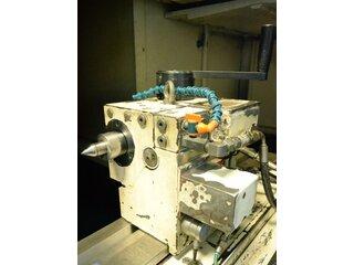 Grinding machine Studer S 33 CNC-2