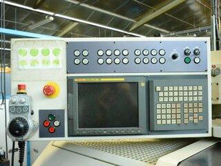 Grinding machine Studer S 33 CNC-4