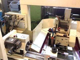 Grinding machine Studer S 40 - 4-1