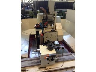 Grinding machine Studer S 40 - 4-2