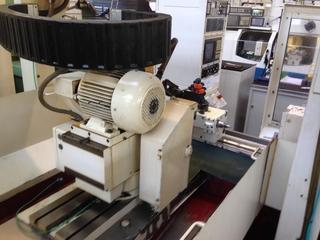 Grinding machine Studer S 40 - 4-3