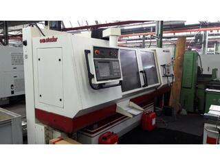 Grinding machine Studer S 40 CNC-0