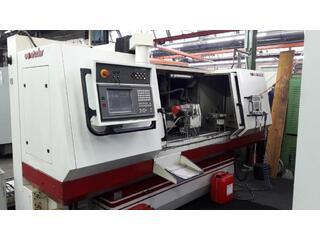 Grinding machine Studer S 40 CNC-1