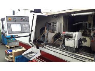 Grinding machine Studer S 40 CNC-2