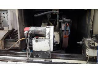 Grinding machine Studer S 40 CNC-3