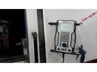 Grinding machine Studer S 40 CNC-5