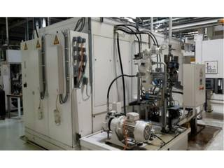 TBT BW 200 - KW - 2 Deep hole drilling machines-1