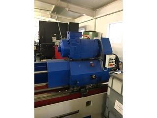 TIBO B 125 - 2000 Deep hole drilling machines-3