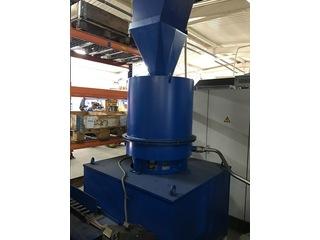 TIBO B 125 - 2000 Deep hole drilling machines-6