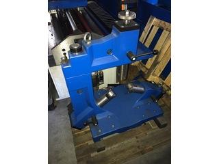 TIBO B 125 - 2000 Deep hole drilling machines-12