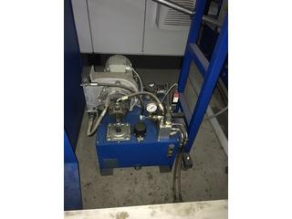 TIBO B 125 - 2000 Deep hole drilling machines-13