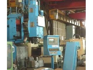 Lathe machine TOS SKQ 8-4