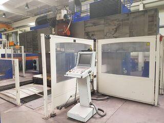 TOS KURIM FRP 250 FSE 4.300 x 2.250 x 1.250 Portal milling machines-2