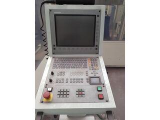 TOS KURIM FRP 250 FSE 4.300 x 2.250 x 1.250 Portal milling machines-3
