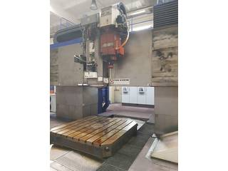 TOS KURIM FRP 250 FSE 4.300 x 2.250 x 1.250 Portal milling machines-4