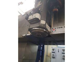 TOS KURIM FRP 250 FSE 4.300 x 2.250 x 1.250 Portal milling machines-5