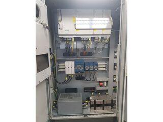 TOS KURIM FRP 250 FSE 4.300 x 2.250 x 1.250 Portal milling machines-6