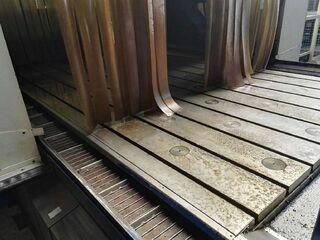 TOS KURIM FRF 200 3.000 x 2.250 x 1.250 Portal milling machines-3