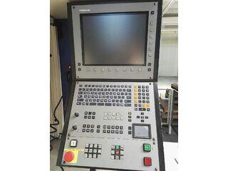 TOS KURIM FRF 200 3.000 x 2.250 x 1.250 Portal milling machines-4