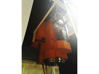 TOS KURIM FRF 200 3.000 x 2.250 x 1.250 Portal milling machines-2