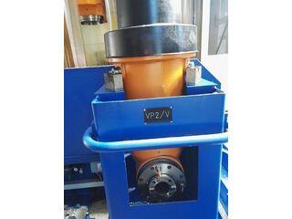 TOS KURIM FRF 200 3.000 x 2.250 x 1.250 Portal milling machines-5