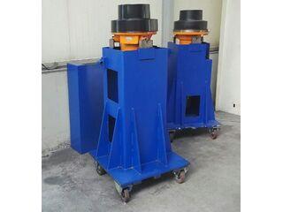 TOS KURIM FRF 200 3.000 x 2.250 x 1.250 Portal milling machines-6