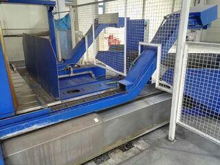 TOS KURIM FRF 200 3.000 x 2.250 x 1.250 Portal milling machines-7