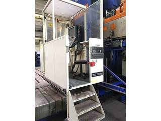TOS KURIM FU 150 V 3 3.000 x 1.500 x 1.600 Bed milling machine-7