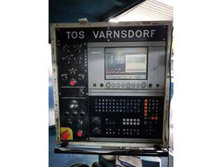 TOS WHN 13.8 CNC Boringmills-5