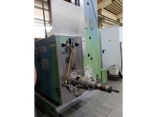 TOS WHN 13.8 CNC Boringmills-3