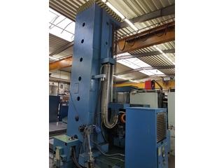 TOS WHN 13.8 CNC Boringmills-1