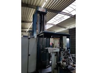 TOS WHN 13.8 CNC Boringmills-2
