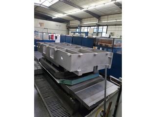 TOS WHN 13.8 CNC Boringmills-4