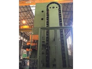 TOS WHQ 13 Boringmills-5
