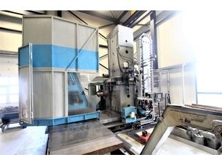TOS WHQ 13 Boringmills-0