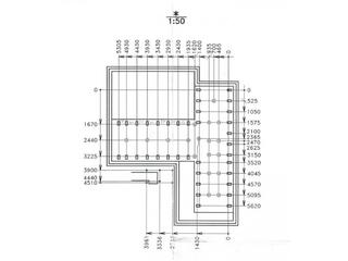 TOS WHQ 13 Boringmills-6