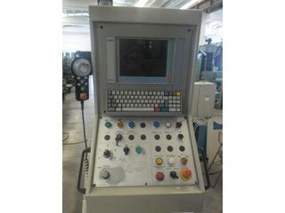 Tiger TML 10 x 8000 Bed milling machine-4