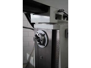 Milling machine ToRen ZX 7550 CW, Y.  2019-10