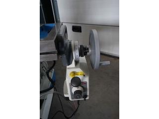 Milling machine ToRen ZX 7550 CW, Y.  2019-11