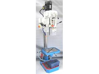 Toren ZN 5030 Box Column Drill-0