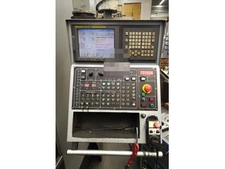 Milling machine Toyoda FV 1680, Y.  2008-4