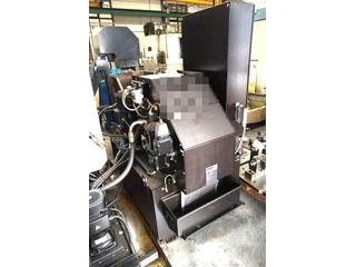 Milling machine Toyoda FV 1680, Y.  2008-5
