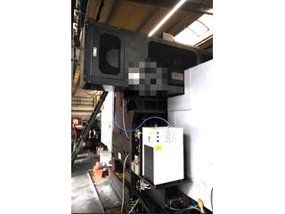 Milling machine Toyoda FV 1680, Y.  2008-7