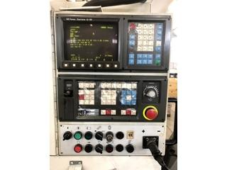 Milling machine Traub TVC 200 P-3